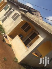2 Bedrooms Self Contain Duplex for Rent at Penny Area | Houses & Apartments For Rent for sale in Greater Accra, Burma Camp