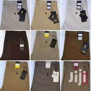 Quality Men Khakis (Chinos) | Clothing for sale in Greater Accra, Accra Metropolitan
