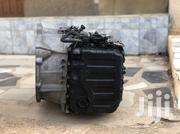 Elantra Or Carato Gearbox | Vehicle Parts & Accessories for sale in Greater Accra, Kwashieman