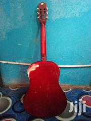 Acoustic Guitar. Very Fresh And New. No Fault | Musical Instruments for sale in Greater Accra, Akweteyman