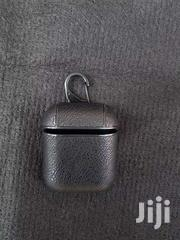 Leather Airpod Case | Accessories for Mobile Phones & Tablets for sale in Western Region, Ahanta West