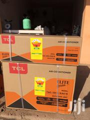 TCL Air Conditioner | Home Appliances for sale in Greater Accra, Airport Residential Area
