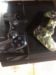 Playstation 4 | Video Game Consoles for sale in Brong Ahafo, Dormaa East new