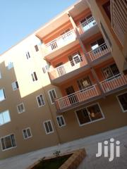 2 Bedroom Apartment | Houses & Apartments For Rent for sale in Greater Accra, Ga South Municipal