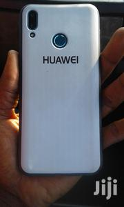 Huawei Y9 64 GB Blue | Mobile Phones for sale in Ashanti, Kumasi Metropolitan