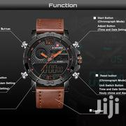 Naviforce Watch | Watches for sale in Greater Accra, North Kaneshie