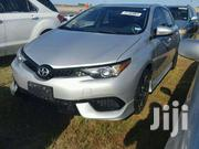 Scion | Cars for sale in Greater Accra, Ashaiman Municipal