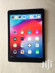 Apple iPad Air 32 GB | Tablets for sale in Greater Accra, Achimota