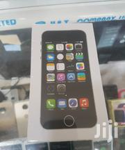 New Apple iPhone 5s 32 GB | Mobile Phones for sale in Greater Accra, Kokomlemle