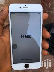 Apple iPhone 6s 32 GB | Mobile Phones for sale in Ashanti, Kumasi Metropolitan