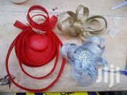Modern Design Fascinator for Sale | Clothing Accessories for sale in Ashanti, Kumasi Metropolitan