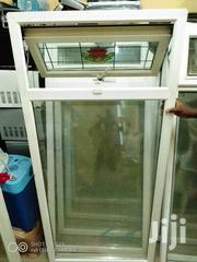 Set Of Home Used Glass Windows | Windows for sale in Greater Accra, Ga South Municipal