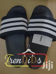 Adidas Slides All Sizes | Shoes for sale in Greater Accra, East Legon (Okponglo)