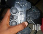 Twin Gamepad | Video Game Consoles for sale in Eastern Region, New-Juaben Municipal
