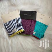 Zara Boxers   Clothing for sale in Greater Accra, Ga South Municipal