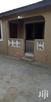 2bedroom Apartment 4rent at Pokuase | Houses & Apartments For Rent for sale in Greater Accra, Ga West Municipal