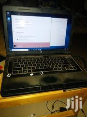 Laptop HP 630 4GB AMD HDD 500GB | Laptops & Computers for sale in Greater Accra, Achimota