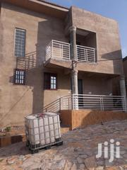 Newly Built 2 Bedrooms for Rent at Ablekuma Agape. Executive. | Houses & Apartments For Rent for sale in Greater Accra, Ga South Municipal