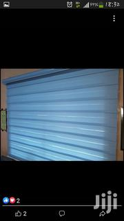 Nice Modern Window Curtain Blind | Home Accessories for sale in Ashanti, Kumasi Metropolitan