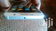 Samsung Galaxy S6 | Mobile Phones for sale in Greater Accra, Adenta Municipal
