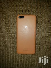 Huawei Y560 32 GB Gold | Mobile Phones for sale in Greater Accra, Odorkor