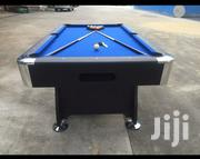 9ft Snooker Pool Table | Sports Equipment for sale in Greater Accra, Achimota