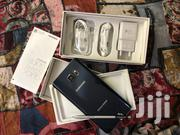 New Samsung Galaxy Note 5 32 GB Blue | Mobile Phones for sale in Central Region, Cape Coast Metropolitan