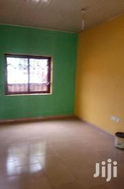 Chamber and Hall Self Contain for Rent at Lakeside Estate | Houses & Apartments For Rent for sale in Greater Accra, Adenta Municipal