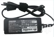 Brand New Toshiba Laptop Charger From UK | Computer Accessories  for sale in Central Region