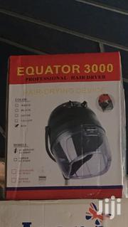 Equater 300 Hair Dryer | Salon Equipment for sale in Greater Accra, Accra Metropolitan