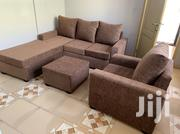 Italian Sofa Couch Free Delivery ♥ | Furniture for sale in Greater Accra, Cantonments