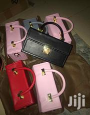 Ladies Box Bags | Bags for sale in Greater Accra, Dansoman