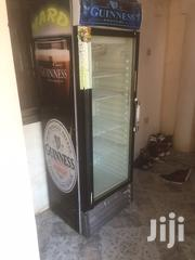 Display Fridge | Store Equipment for sale in Greater Accra, Kwashieman