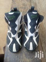 Shoe for Sale   Shoes for sale in Greater Accra, Accra Metropolitan