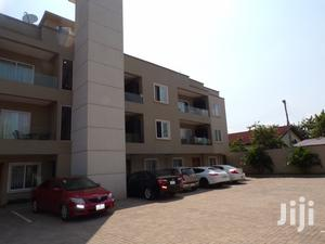 One Bedroom Apartment For Rent East Legon