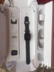 Apple Watch - Series 4 | Smart Watches & Trackers for sale in Ashanti, Kumasi Metropolitan