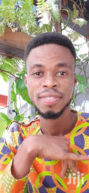 A Young Vibrant Gentleman Seeking for Immediate Employment | Computing & IT CVs for sale in Greater Accra, Teshie-Nungua Estates