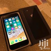 New Apple iPhone 8 64 GB Black | Mobile Phones for sale in Greater Accra, Osu