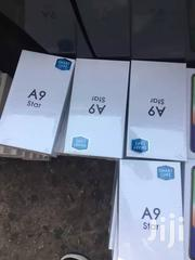 New Samsung Galaxy A9 Star 128 GB | Mobile Phones for sale in Greater Accra, Accra Metropolitan
