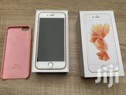 New Apple iPhone 6s 64 GB Gold | Mobile Phones for sale in Greater Accra, Tesano