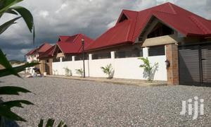 3 Bedroom For Sale Adenta (Oyibi)