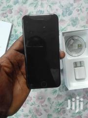 Apple iPhone 7 128 GB Black | Mobile Phones for sale in Greater Accra, Teshie-Nungua Estates