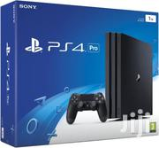 Playstation 4 Games | Video Game Consoles for sale in Greater Accra, Kwashieman