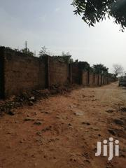 Titled Plot of Land Forsale at Mc Carthy Hill | Land & Plots For Sale for sale in Greater Accra, Ga South Municipal