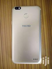 Techno K7 | Mobile Phones for sale in Eastern Region, East Akim Municipal