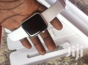 Apple Watch - Series 1 | Smart Watches & Trackers for sale in Ashanti, Kumasi Metropolitan