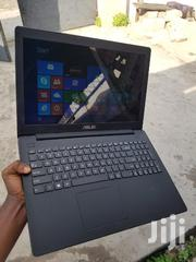 Laptop Asus FX553VD 4GB Intel Pentium HDD 320GB | Laptops & Computers for sale in Greater Accra, Osu