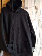 Gildan Hoodie | Clothing for sale in Greater Accra, East Legon
