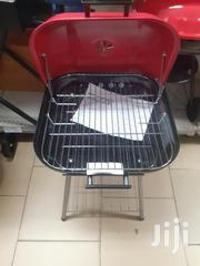 Moveable Barbecue Grill | Garden for sale in Greater Accra, Accra new Town