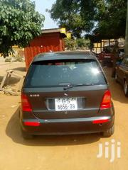 Classic | Cars for sale in Greater Accra, Cantonments